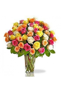 flowers online delivery