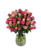 Valentine's Day Special  Arrangement
