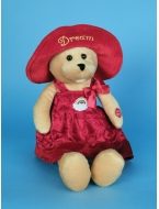 Chantilly Lane Connie Talbot™ DREAM Bear