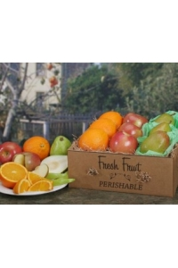 Farm Fresh Fruit Collection