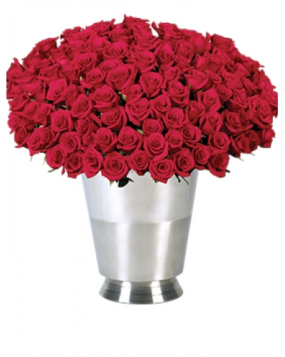 200 long stem red roses mightylinksfo