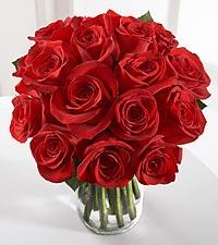 Update Recutting Rose And Flower Stems Under Water Gives Longer Vase Life Rosefarm Com