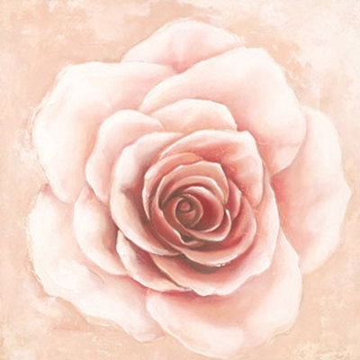 Roses the lost art international for Easy way to paint a rose
