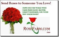 rosefarm_banner1 (3)