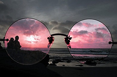rose-colored-glasses