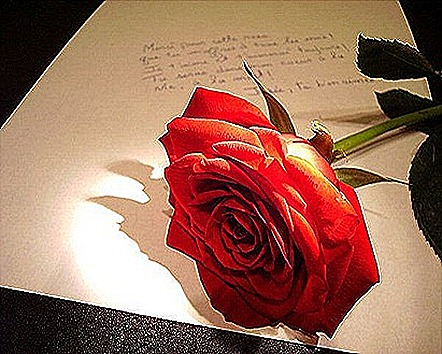writing a love letter shouldnt be that difficult all you have to do is open your heart and let the words flow right but finding the right words to