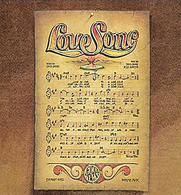 love-song-love-song