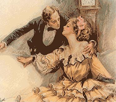 victorian_romance