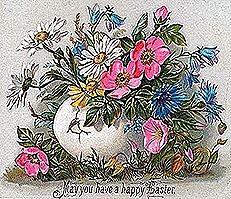 Easter0191_thumb3