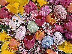 easter-in-russia_thumb3
