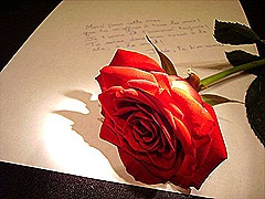 Love-Letters-03