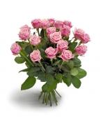 Deliver Pink Roses