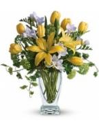 Tuscany Bouquet